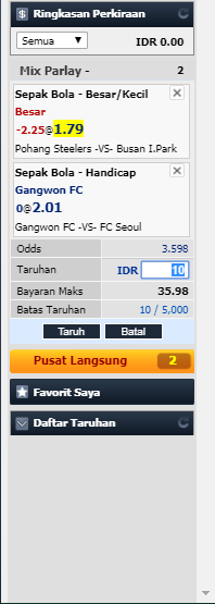 parlay 2 tim 10 mei 2020.png