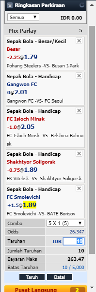 parlay 5 tim 10 mei 2020.png